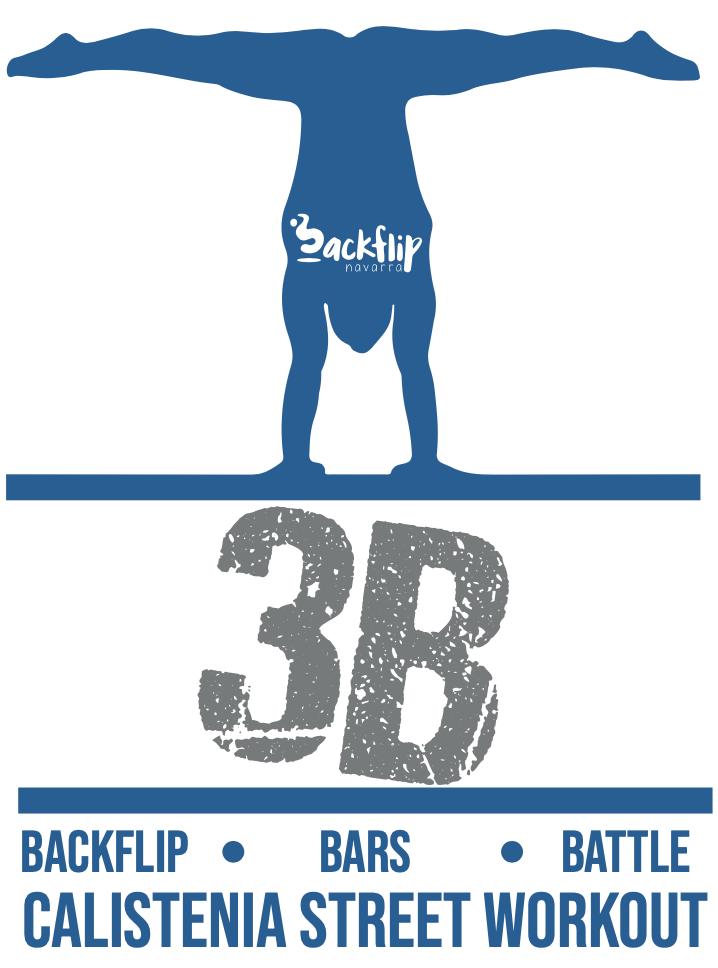 BACKFLIP BARS BATTLE 2020